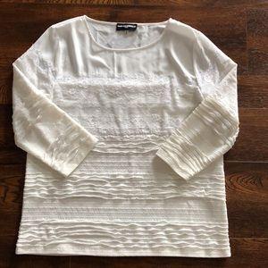 Karl Lagerfeld Dressy Shirt